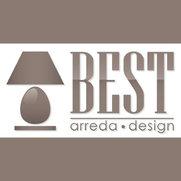 Foto di Best Arreda Design
