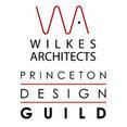 Wilkes Architects - Princeton Design Guild's profile photo
