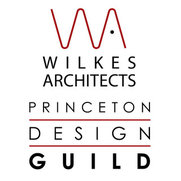 Wilkes Architects - Princeton Design Guild's photo