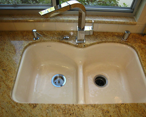 Countertop Air Switch : Disposal Air Switch Ideas, Pictures, Remodel and Decor