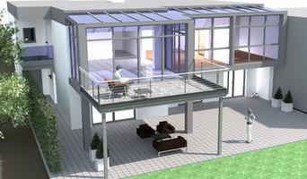 Haus-A