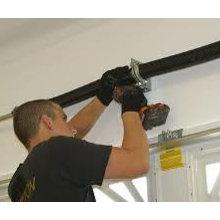 $19 Garage Door Repair Westlake Village Ca (805) 297-1413
