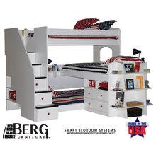 Beau Berg Furniture 2013