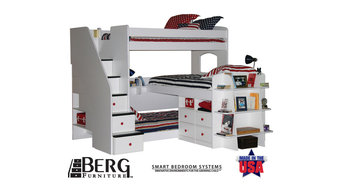 Berg Furniture Spring 2013