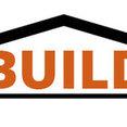Design Build Remodel Inc's profile photo