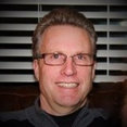 JJ's Home Improvements, Inc.'s profile photo
