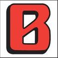 The Bilco Company's profile photo