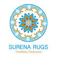 Surena Rugs's profile photo