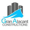 Foto de perfil de construcciones gran Alacant