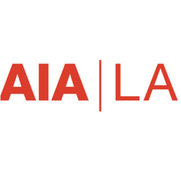 AIA Los Angeles's photo