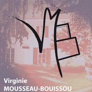 Photo de VMB architecture conseils