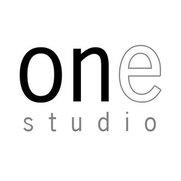 Foto de ONEstudio