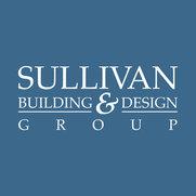 Sullivan Building & Design Group's photo