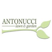 Antonucci Lawn And Garden's photo