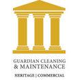 Guardian Cleaning & Maintenance Ltd's profile photo