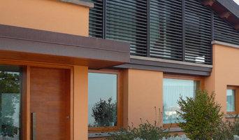 Abitazione privata Cesena.