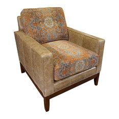 Arizona Chair