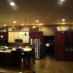 Superior Kitchen & Bath - Terre Haute, IN, US 47807