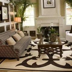 Creative Carpet Amp Flooring Mokena Il Us 60448