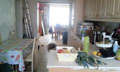 Help ! Comment moderniser ma cuisine ??? 5a821c0f08f76782_8898-w240-h144-b0-p0--home-design
