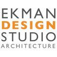 Foto de perfil de Ekman Design Studio