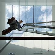 Luis Trevino Architects's photo