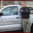 Arlington Designer Homes, Inc.'s profile photo