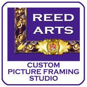 Foto de Reed Arts
