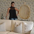 Lisa Aportela,ASID's profile photo