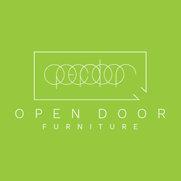 Open Door Furniture's photo