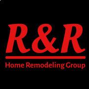 JNR Custom Homes's photo