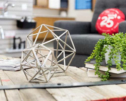 CBH Design Studio