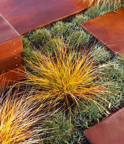 by Jeffrey Gordon Smith Landscape Architecture