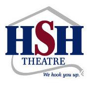 Home Sweet Home Theatre's photo