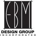 E B M Design Group Inc.'s profile photo