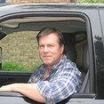 Oak Tree Builders, Inc.'s profile photo