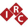 IRC Kitchen & Bath's profile photo