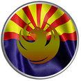 Phoenix Fence AZ's profile photo