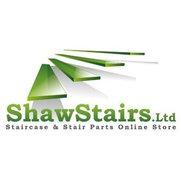 Shaw Stairs Ltd's photo
