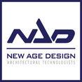New Age Design's profile photo