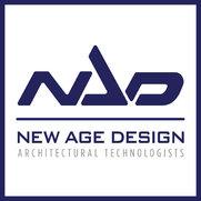 Foto de New Age Design