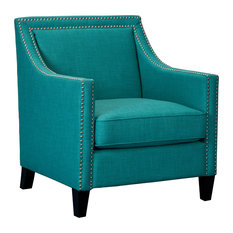50 Armchairs And Accent Chairs That Are Worth The Money In 2021 Houzz