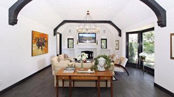 Home Staging | Pasadena