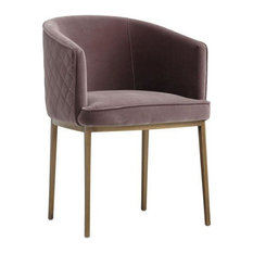 Holly-dining-chair-blush-purple