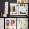 Guest Picks: Organize Your Family Command Center