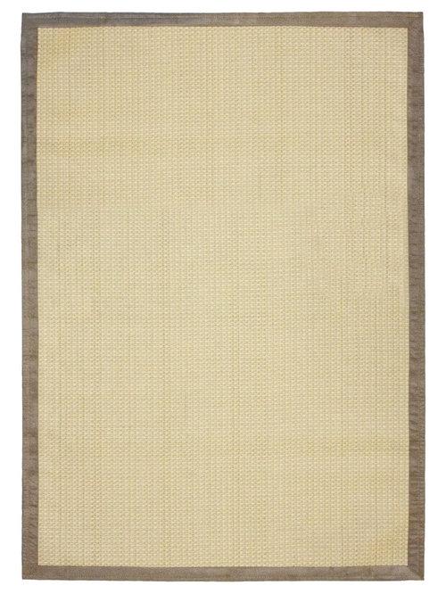 Tapis violet alinea finest kris tapis longue mche gris for Tapis alinea grande taille