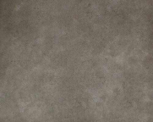 Firenze Graphite - Wall & Floor Tiles