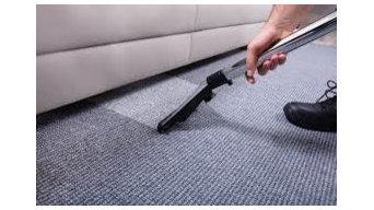Emergency Carpet Water Damage Restoration Sydney