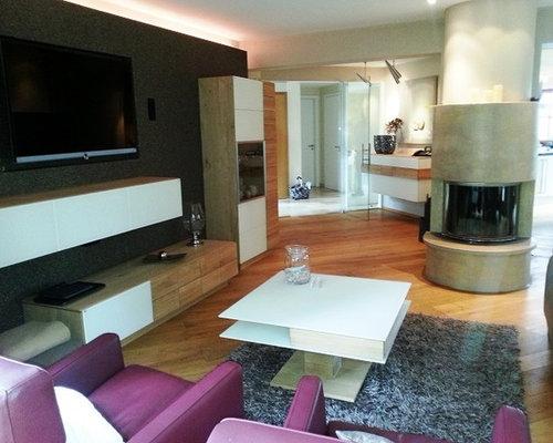 Design » Raumdesign Wohnzimmer Modern - Tausende Bilder von ...
