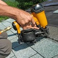 Precision Roof Crafters Inc's profile photo